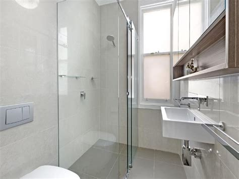 progetti bagni piccoli soluzioni e consigli per arredare un bagno piccolo casa it