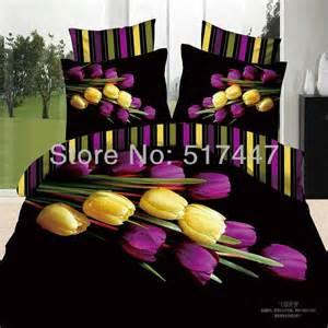 Tulip comforter reviews online shopping reviews on tulip comforter