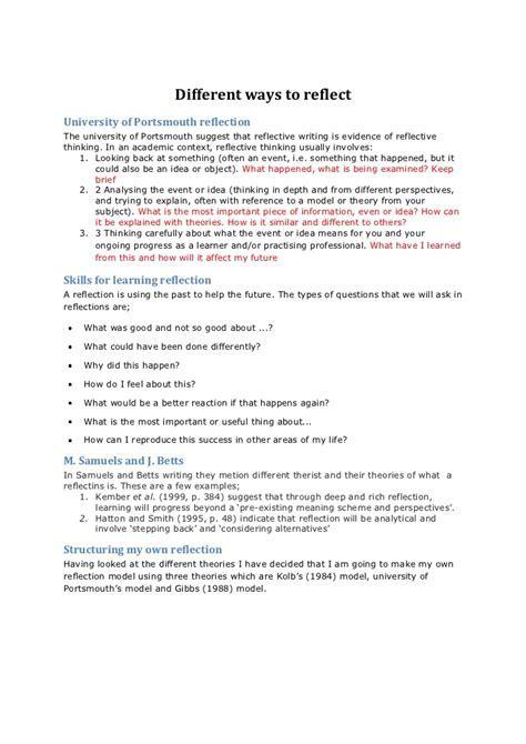 Six Point Lesson Plan Template Sample Lesson Plans Teaching