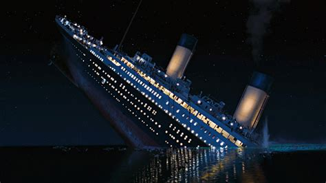 film streaming titanic titanic images