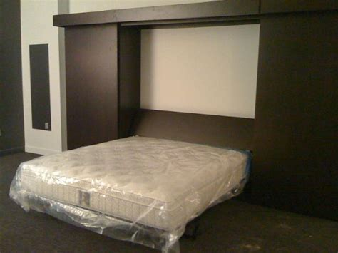 king size murphy bed woodwork king size wall bed pdf plans