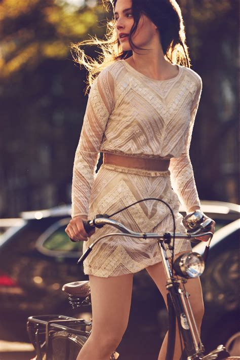 Fashion Feature 2 by Free Features Quot On Bikes Quot For Its January 2013