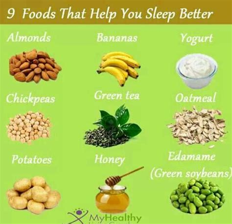 what helps sleep better food that helps you sleep better musely