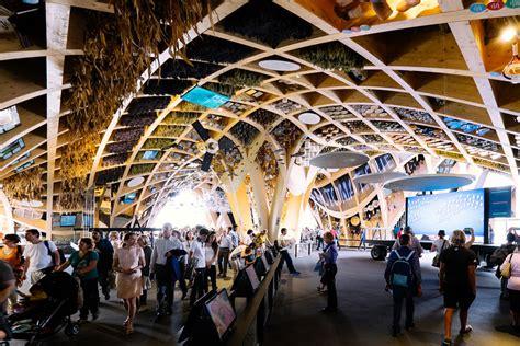 expo  architettura il padiglione della francia