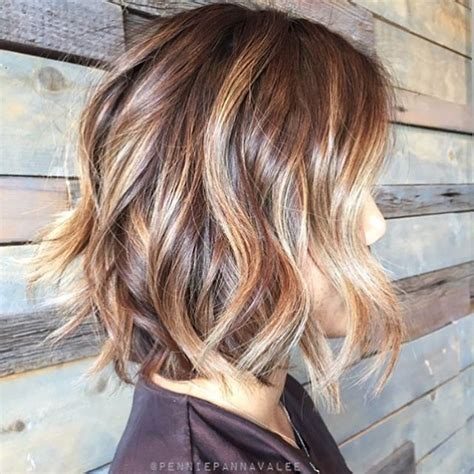 lob hairstyle over 40 40 hottest bob hairstyles haircuts 2017 inverted mob