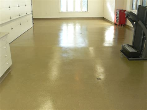 Epoxy Flooring Company Since 2005: REDRHINO