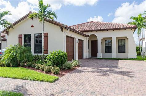 need to buy a house fast cooper city need to sell a house fast we buy houses get offer