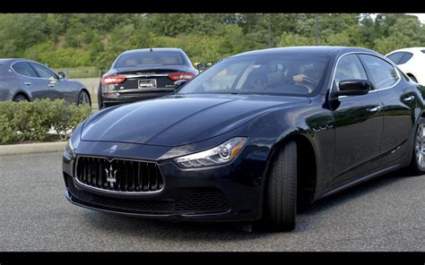 maserati israel maserati 100 all black maserati exclusive pics black