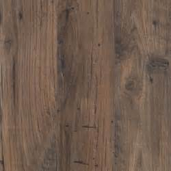 mohawk laminate flooring colors best laminate flooring