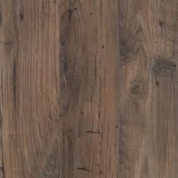 Laminate Flooring Colors Mohawk Laminate Flooring Colors Best Laminate Flooring Ideas