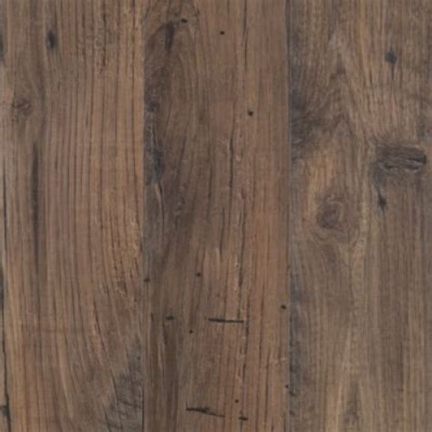 Colors Of Laminate Flooring Mohawk Laminate Flooring Colors Best Laminate Flooring Ideas