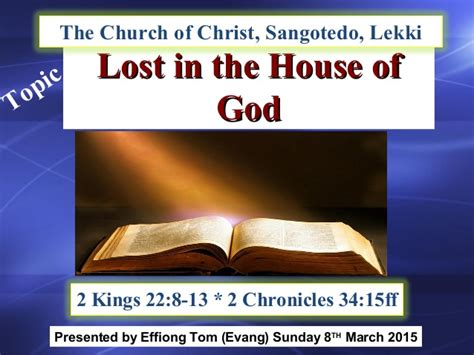 future home of the living god a novel books lost in the house of god by evang effiong tom