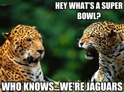 Jaguars Memes - jaguars meme funny pictures quotes memes jokes
