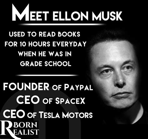 elon musk life story these stories will make you rethink your future real