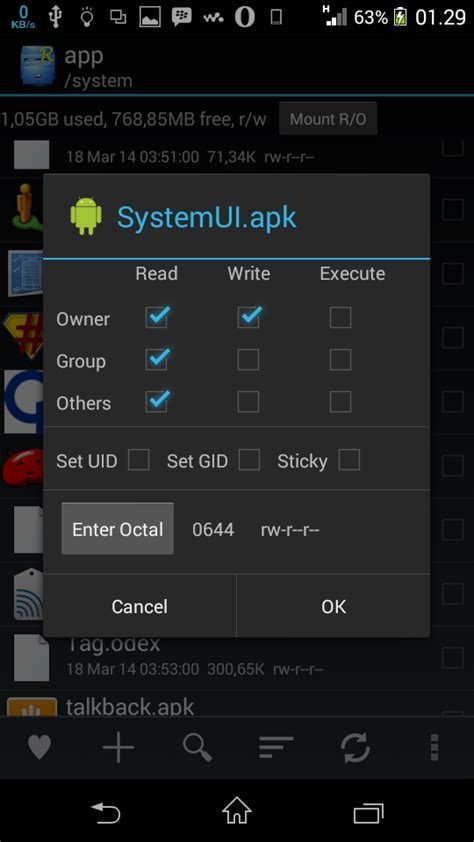 root manager apk root explorer file manager apk terbaru mahrus net free dan cara terbaru