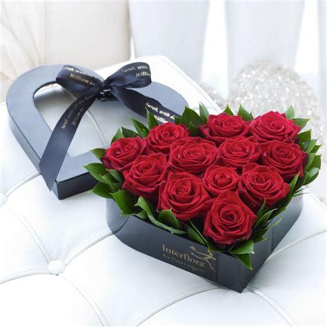 Box Flower Hadiah Gift Bunga Fresh Bunga Wisuda 34 best roses images on prom flowers