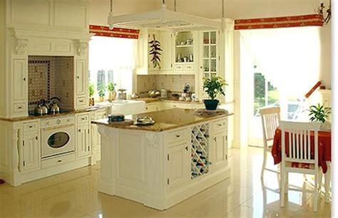 meubles haut de cuisine pas cher indogate rideaux de cuisine cagne