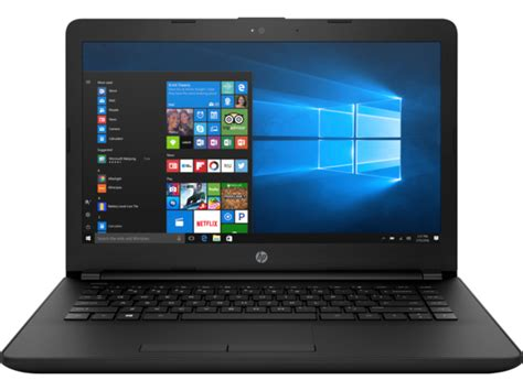 hp laptop 14 quot touch screen 1dp50av 1 hp 174 store
