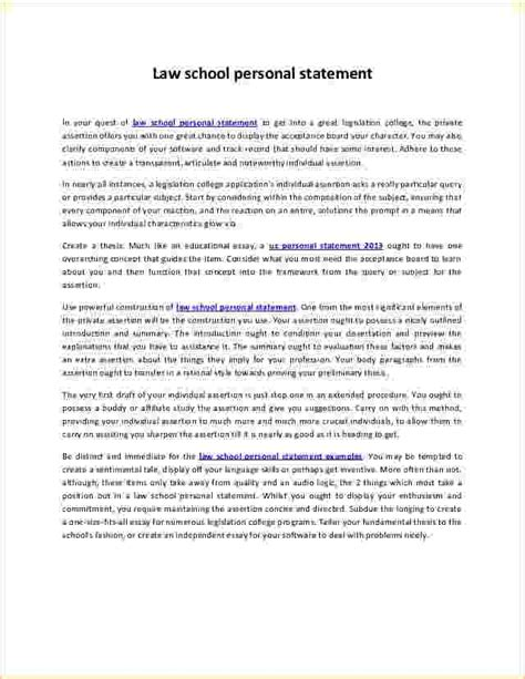 dentistry personal statement exles school personal statement 16 1 638 jpg cb 1372751949