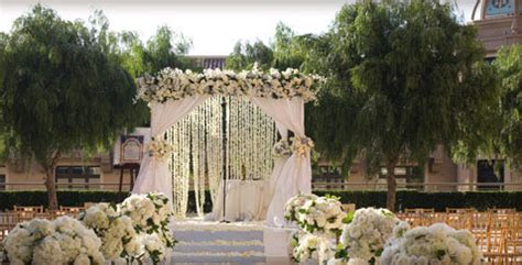 best wedding locations los angeles rodeo drive los angeles hotels montage beverly