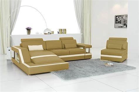 Spa 2 Places 2990 by Canap 233 D Angle Cuir Rimini 3 Beige Canap 233 Cuir D Angle