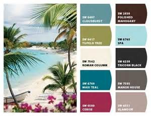 relaxing paint colors for your 25 best ideas about spa colors on spa paint