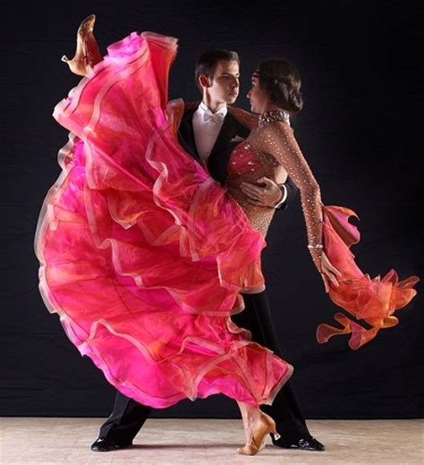 different types of dance 15 different types of dance styles with images styles at