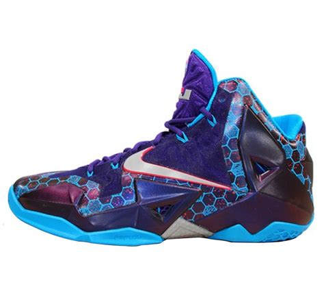 hornets basketball shoes nkie lebron xi xdr lbj11 hornets basketball shoes