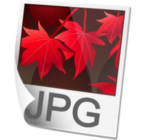 imagenes con formato jpg archivos gif jpg y png en paginas webs