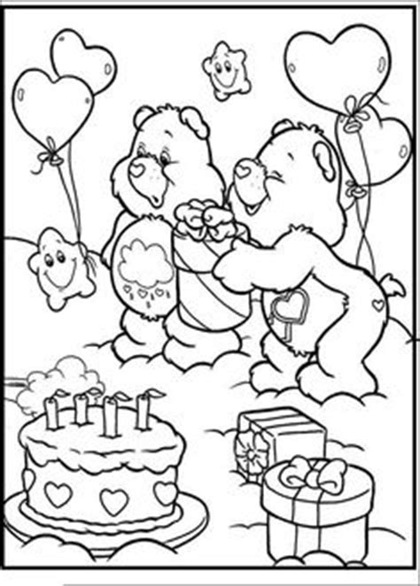 crayola coloring pages birthday crayola birthday free printable coloring page birthday