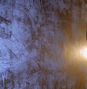 212 specialiste stucco stuc venitien chaux tadelakt