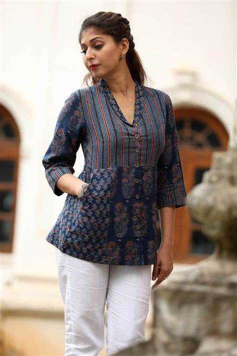 7 kurti designs that make short women look taller the the 25 best short kurti designs ideas on pinterest