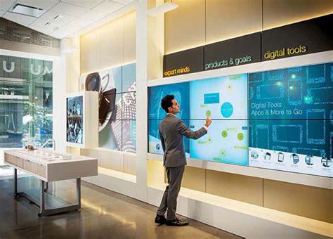 Virtual Interior Design Online Free 4 ways to make your brand as cool as umpqua bank
