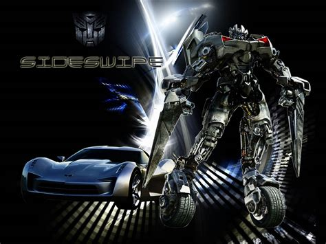 wallpaper for laptop transformer wallpapers transformers