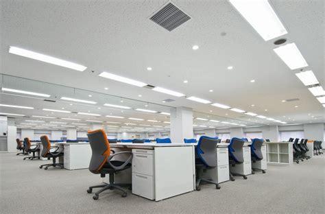 china led bulb light led t8 tube led down light supplier