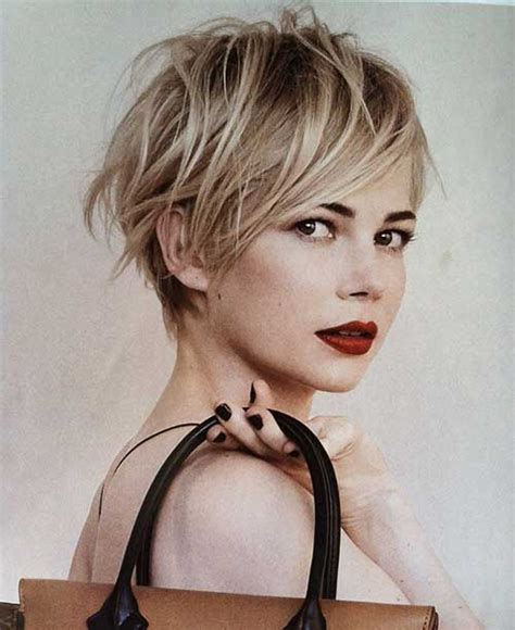 modern shaggy haircuts 2015 best 20 shaggy pixie cuts ideas on pinterest shaggy