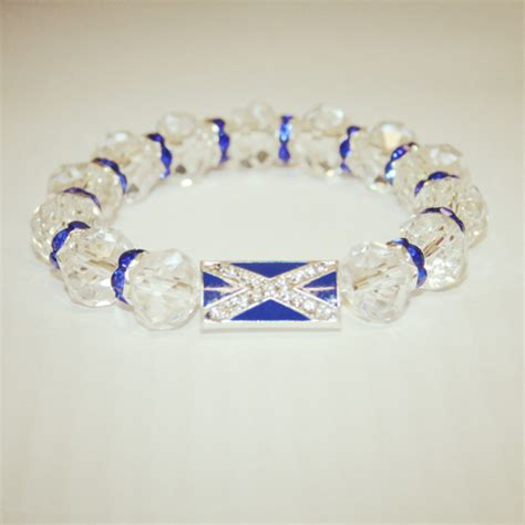 the number 1 bead shop wholesale bead suppliers in