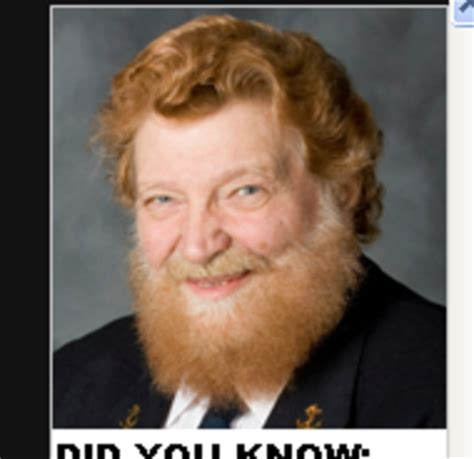 Meme Beard Guy - meme creepy guy with beard image memes at relatably com
