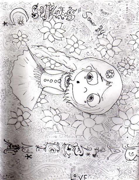 imagenes mas lindas del mundo para dibujar dibujos lindos