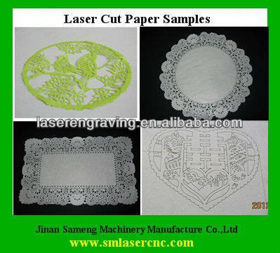 Laser Cutter For Paper Crafts - paper crafts laser cutter machine buy paper crafts laser