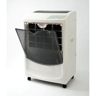 sears dehumidifiers for basements pridiom pgd1080hcw 120 pint day dehumidifier energy appliances air purifiers