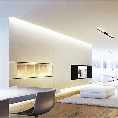 cornici per interni cornici per illuminazione indiretta scale e cornice