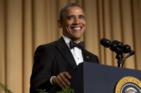 president obama white house correspondents dinner 2014 president obama s 2014 white house correspondents dinner speech best jokes roundup