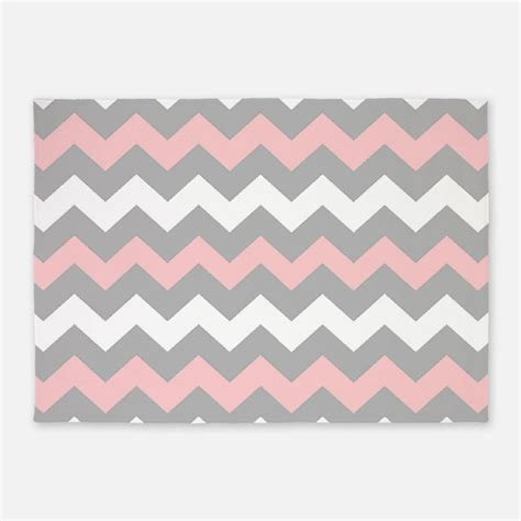 gray and pink area rug pink chevron rugs pink chevron area rugs indoor outdoor