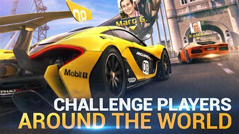 asphalt 8 full version apk free download asphalt 8 airborne latest android game apk free download