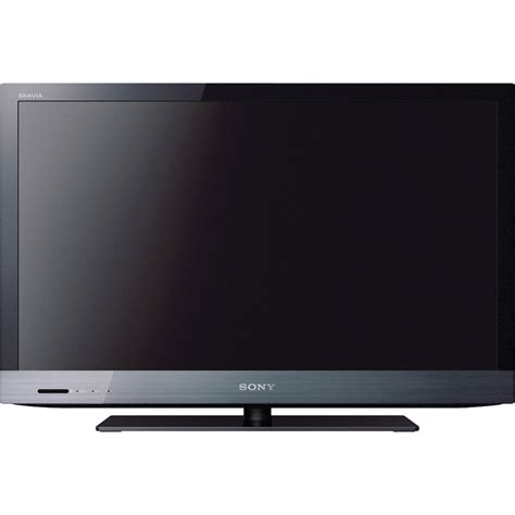 Tv Led Sony Oktober sony led television www imgkid the image kid has it