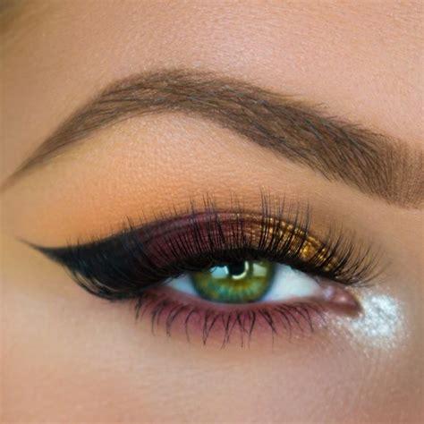 eyeliner tutorial bottom best 25 lower lashes ideas on pinterest how to do