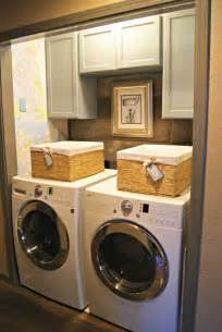 Home Depot Laundry Room Cabinets - blessed bles id laundry closet