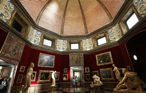 uffici firenze florence the uffizi gallery ticket booking and advance