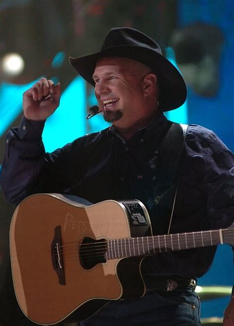 country music bands oklahoma 235 best garth brooks images on pinterest garth brooks